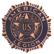 American Legion Post 281 - Home